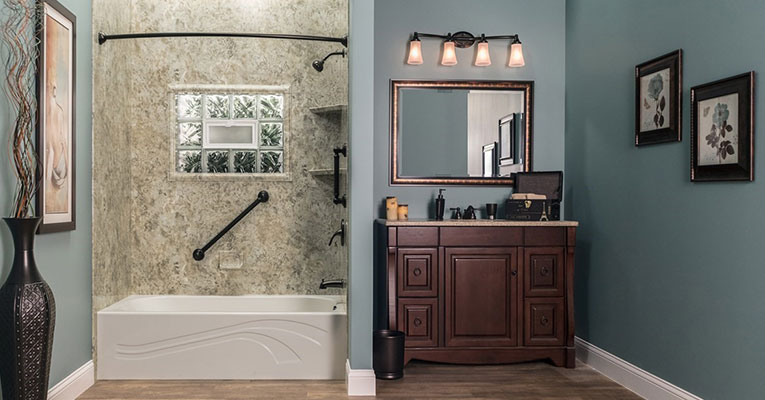How do i get rid of mold in the bathroom bordner - How to get rid of surface mold in bathroom ...